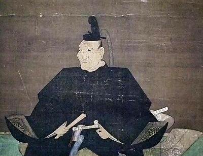 Хорио Ёсихару