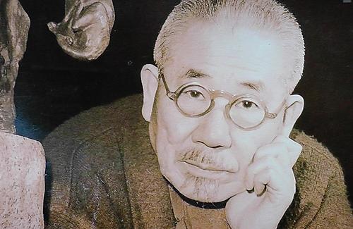 Асакура Фумио