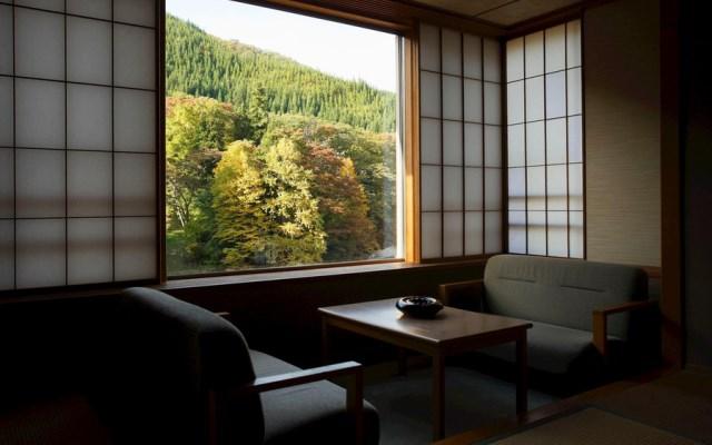 работа с японским языком