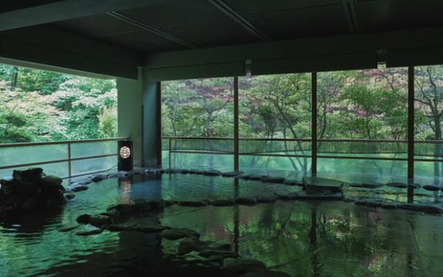 отельный бизнес в Японии