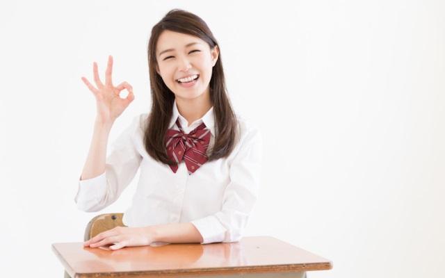 каждый может стать студентом в Японии